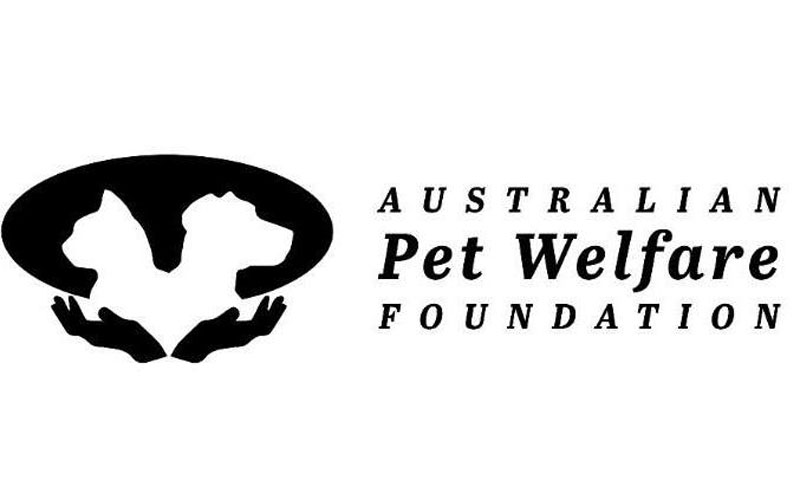 Australian Pet Welfare Foundation