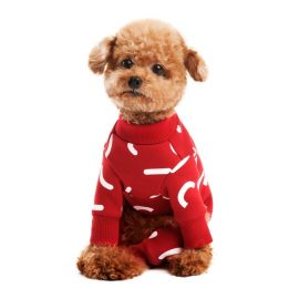 8 grrr-eat Christmas gifts for your pet: our Xmas gift guide